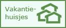 AchterhoekVakantiehuisjes.nl - Vakantie: huisjes, bungalows, woningen, boerderijen, recreatieparken en chalets